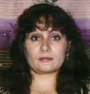 Людмила Голубенко