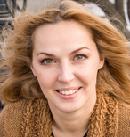Дьяченко Ирина
