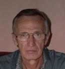 Александр Заметин
