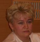 Раиса Бояринова