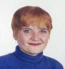 Татьяна Бородавко