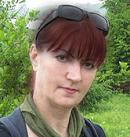 Эльза Моон