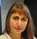 Cheverda Tatiana