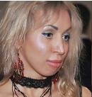 Boginia