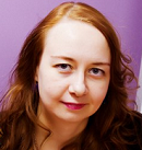 OlgaKry
