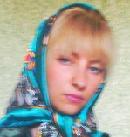 Anastasiya