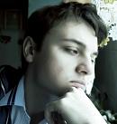 Алексей Грайдер