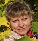 Галина Васильевна