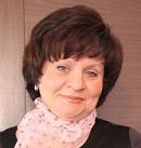 Серафима Скопа